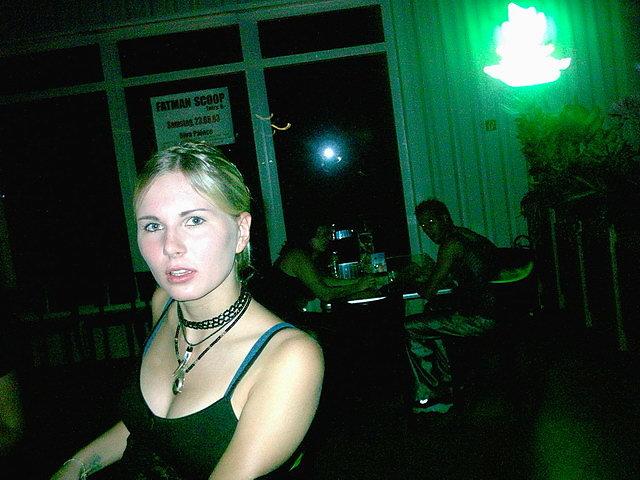 gollhofen-20030816-2-20110405-1561175407.jpg