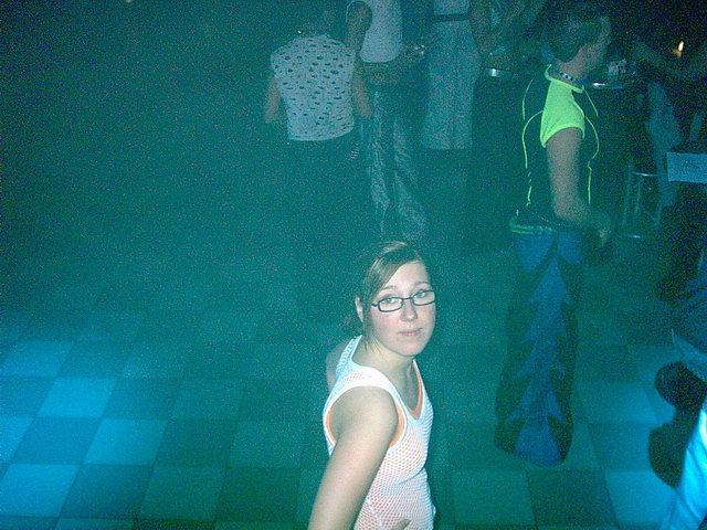gollhofen-20030926-24-20110406-1087001986.jpg
